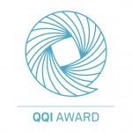 QQI-AWARD-LOGO%20(140kb)