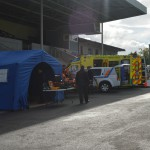 Emergency Services Day, Clonmel (Image 2)