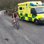 Killarney Adventure Race