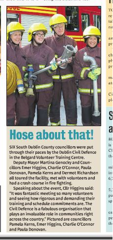south-dublin-councillors-tour-of-cd-training-centre