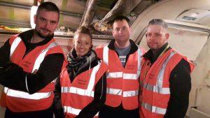 wicklow-cd-flight-crew
