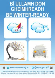 winter-ready-poster-a3
