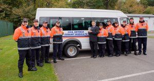 civil-defence-3-221016