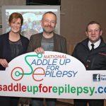 saddle-up-for-epilepsy